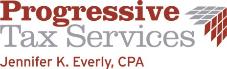 Everly Accounting and Tax Services, LLC